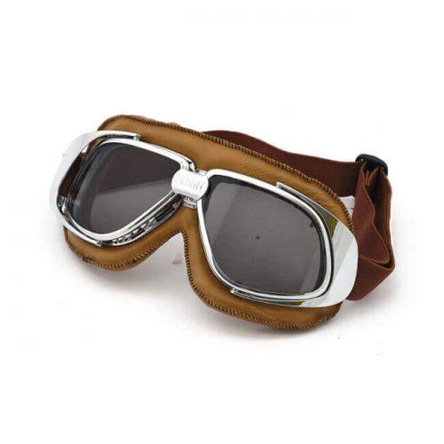 Gafas Bandit Classic Goggles ahumada