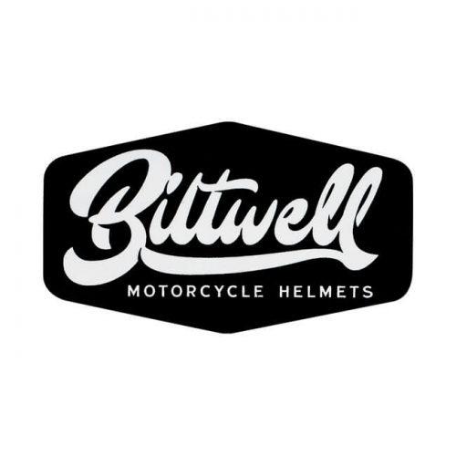 Pack de pegatinas Biltwell A
