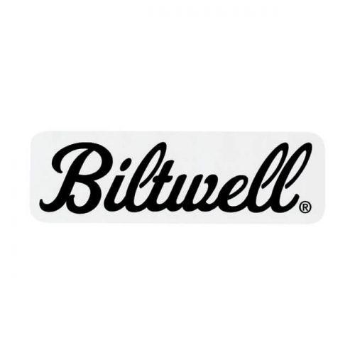 Pack de pegatinas Biltwell B