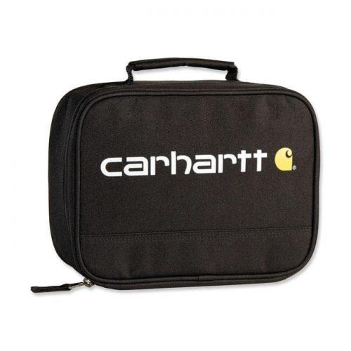 Mochila fiambrera de la marca Carhartt
