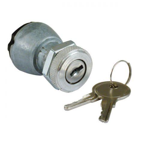 Contaco llave universal 3 vias